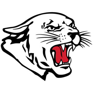 Memorial Hall School Cougar